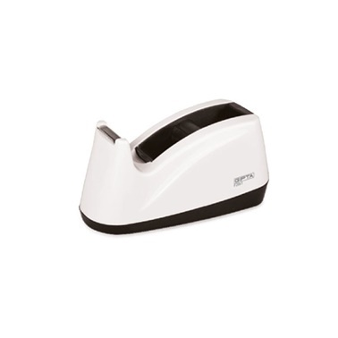 Gıpta Bant Kesme Makinesi Küçük Boy Beyaz Renkli
